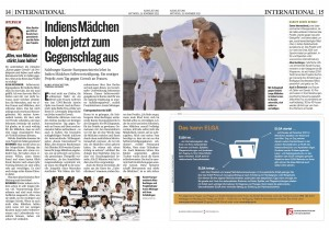 Kleine_Zeitung_251115