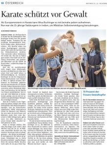 Salzburger_Nachrichten_251115