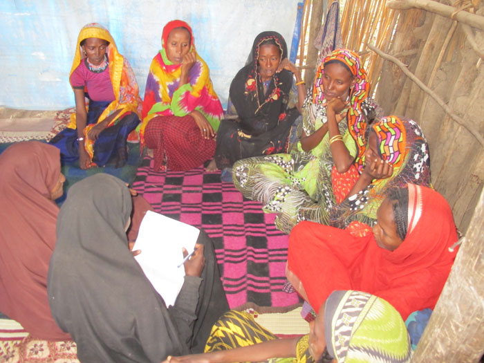 FGM-Aufklärung1