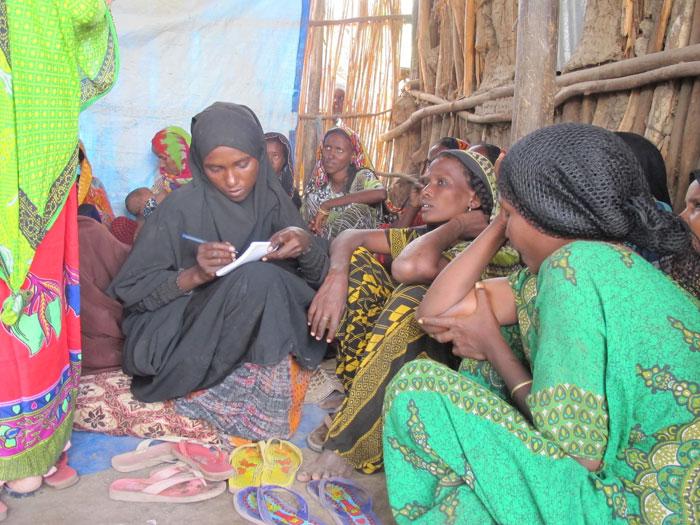 FGM-Aufklärung2