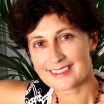 Mag. Barbara Richter