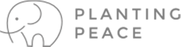 planting_peace_logo (1)