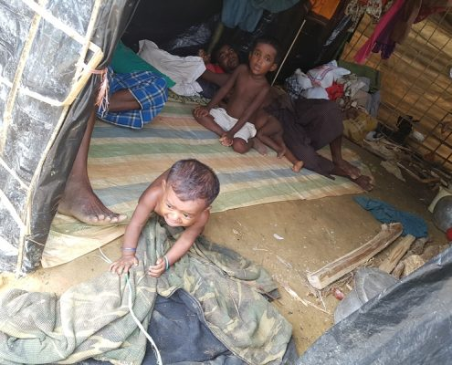 Rohingya3