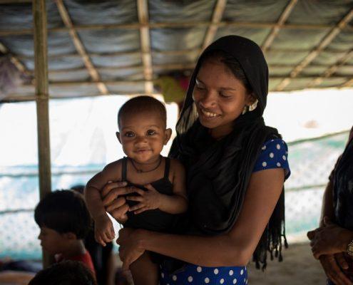Rohingya5